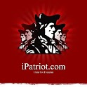 iPatriot.com logo