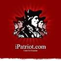 iPatriot.com logo