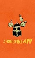 Screenshot of SiculopediApp