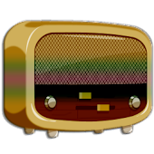 Korean Radio Korean Radios