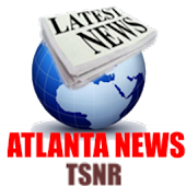 Atlanta Journal TSNR