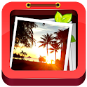 Photo Gallery Pro icon