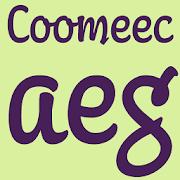 Coomeec Pro FlipFont