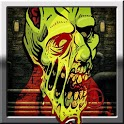 Zombie Attack Runner icon