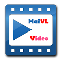 HaiVL VIDEO icon