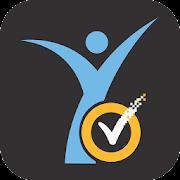 Unifyle -Symantec file manager