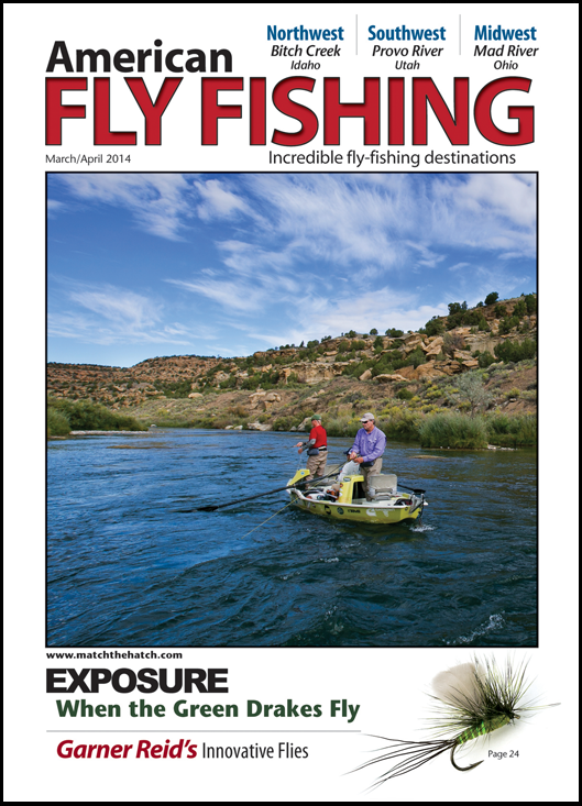 American fly fishing android apps on google play for Fly fishing apps