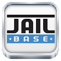JailBase - Arrests + Mugshots APK