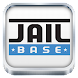 JailBase - Arrests + Mugshots