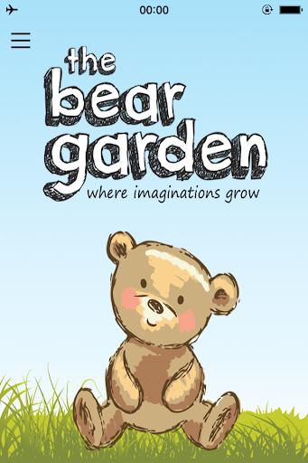 The Bear Garden