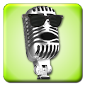 Best Voice Changer download