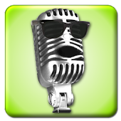 App Best Voice Changer APK for Kindle