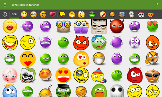 WhatSmileys-smileys-for-chat 12