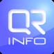 QR Info