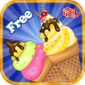 Ice Cream Maker – Cooking Game icon
