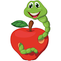 Fruit Rain icon