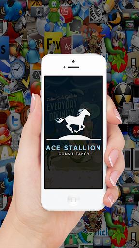 AceStallion