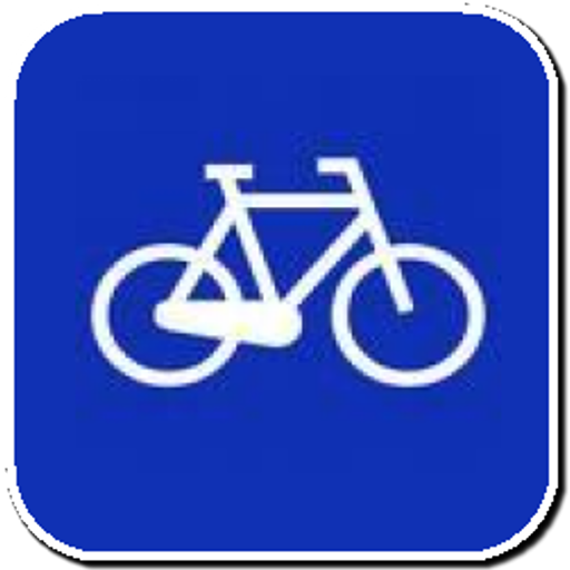 Bike navigator 健康 App LOGO-硬是要APP
