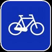 Bike navigator