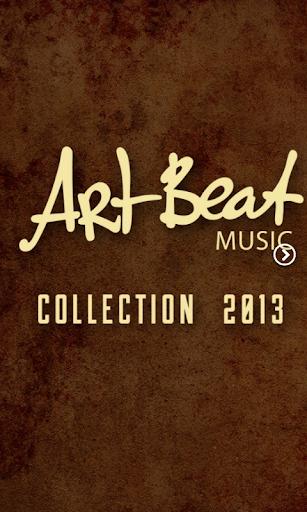 АртБит Сборник - АртБит-2013