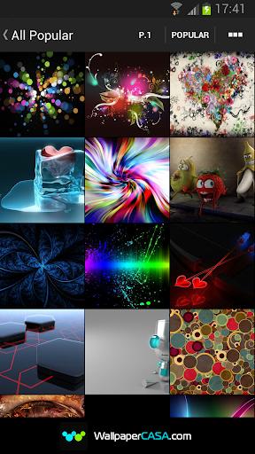 ArtPix HD