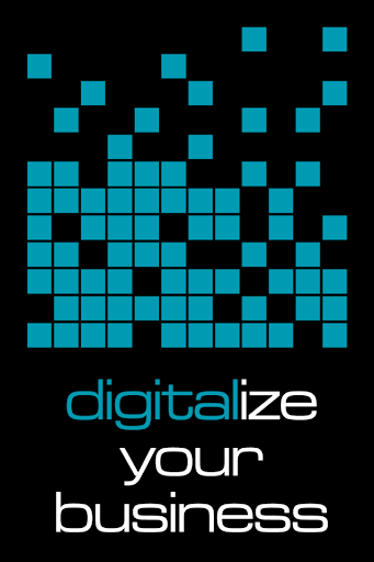 digitalize your business