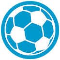 Soccer Live icon