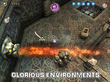 Smash Spin Rage Screenshot 17