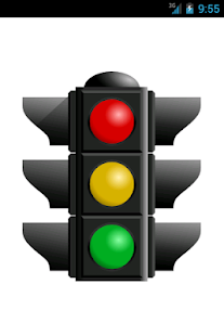 Traffic Lights - screenshot thumbnail