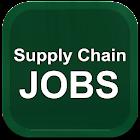 Supply Chain Jobs icon