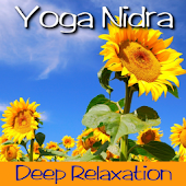 Yoga Nidra - Deep Relaxation