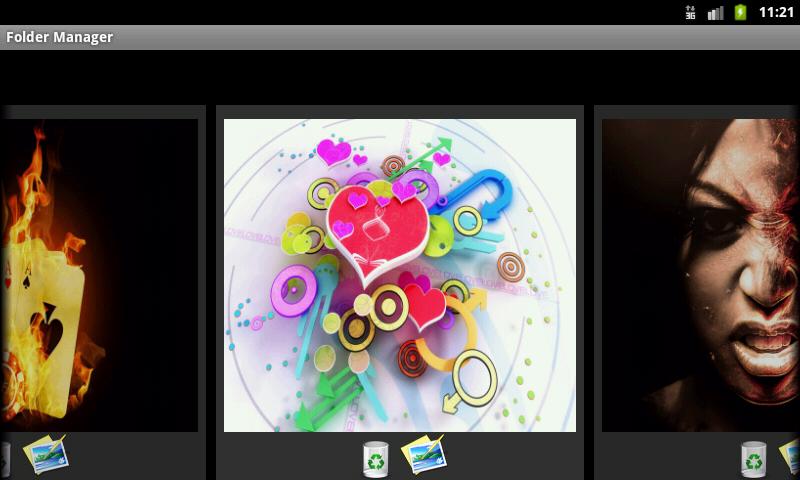 armas tienda de disfraces globos fiesta puzzles malabares y juegos