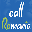 call Romania: cheap calls icon