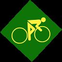 Fit bike APK