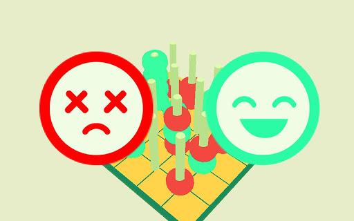 Yonmoku|玩棋類遊戲App免費|玩APPs
