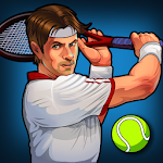 Motion Tennis Cast v1.13