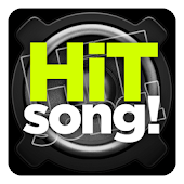 HIT Song: Music Quiz Challenge