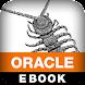 Oracle Built-in Packages