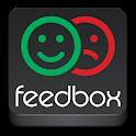 Feedbox Caja SNTSS