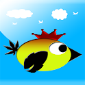 Chikky Bird icon