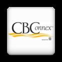 CBConnex Mobile logo