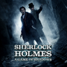 Sherlock Holmes for UberSocial icon