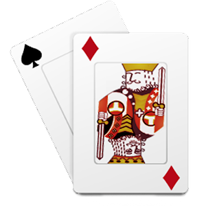 Apk game  Famous solitaire   free download