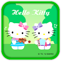 Hello Kitty Symphonic Theme icon