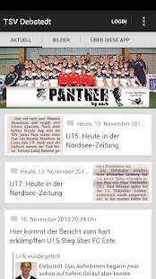 Panther by nash - screenshot thumbnail