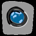 AugmentedCollaborationKS Test logo