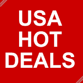 USA Hot Deals - Cheap Shopping