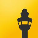 史基浦机场指南 icon