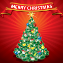 Make Christmas Cards icon