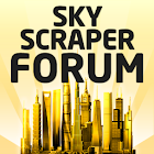 SkyscraperPage Forum icon
